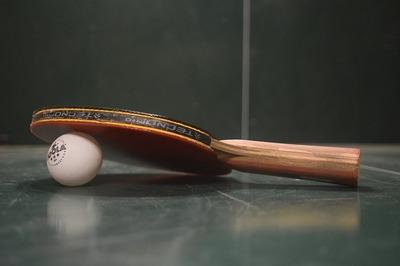table-tennis-2937792_640.jpg
