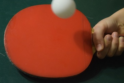 table-tennis-bat-2937798_640.jpg